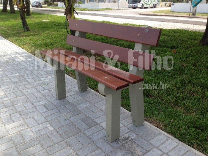 banco de jardim cimento : banco de jardim cimento ? Doitri.com