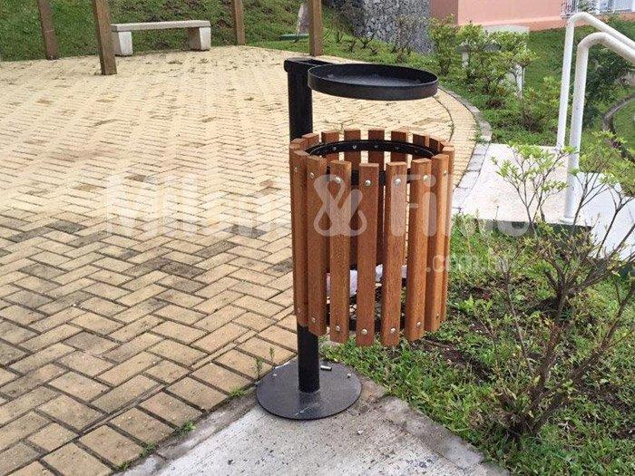 mobiliario urbano jardim : mobiliario urbano jardim:Fabrica de Bancos de Praça, Bancos Jardim, Bancos Vestiários ::.