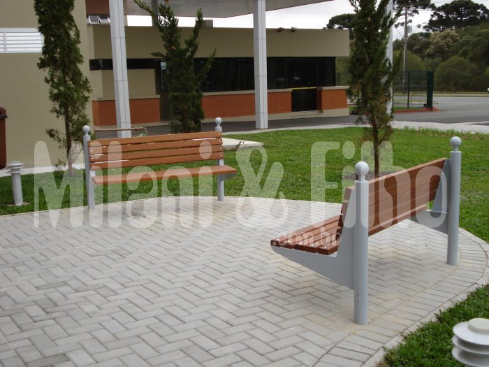 banco de jardim cavalo:Banco De Praça Jardim Pmc Banco Cidade Banco Tepav Banco Pictures to
